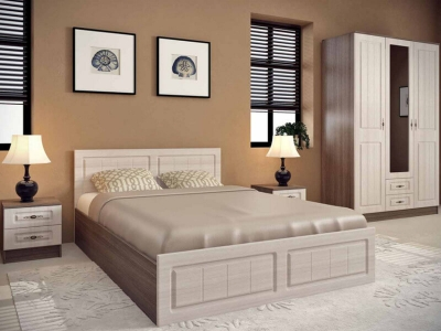 Спальня Ницца