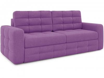 Диван Райс Maserati 18 фиолетовый
