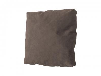 Подушка малая П1 Dakar 03 коричневый