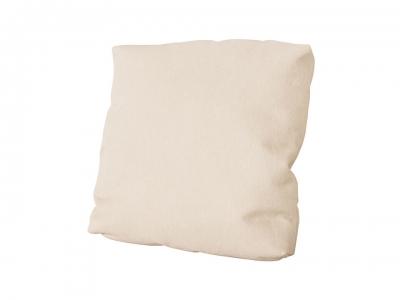 Подушка малая П1 Miami 01 песочный