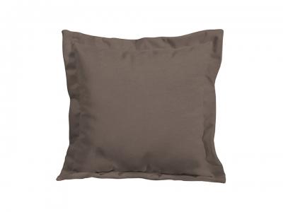 Подушка малая П2 Dakar 03 коричневый