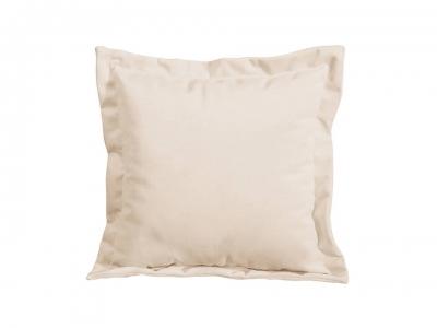 Подушка малая П2 Miami 01 песочный