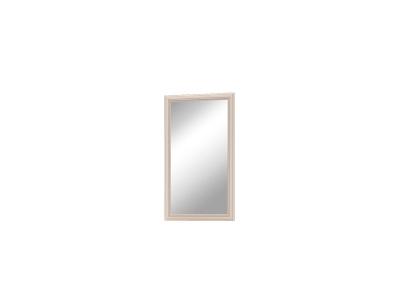 Зеркало настенное Верона 600